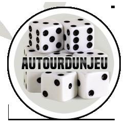 autourdunjeu.fr